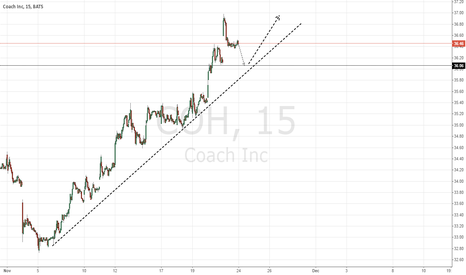 COH: long coach IF it hits the line