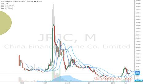 JRJC: adsad