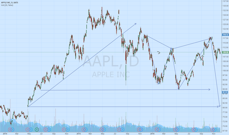 AAPL: what do you think