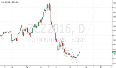 ZCZ2016: CBoT corn long play