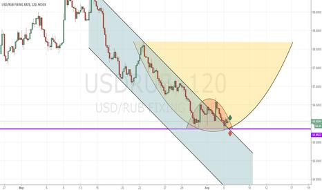 USDRUB: USD/RUB_2017/04/05