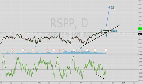 RSPP: RSPP