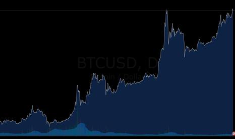 BTCUSD: Market Price USD